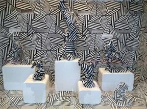 Lladro Dazzle Collection