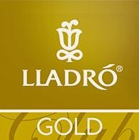 Lladro Gold Society