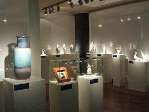 Lladro Museum