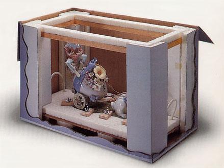 lladro-box-1