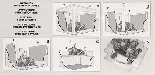 Lladro-Box-2.jpg