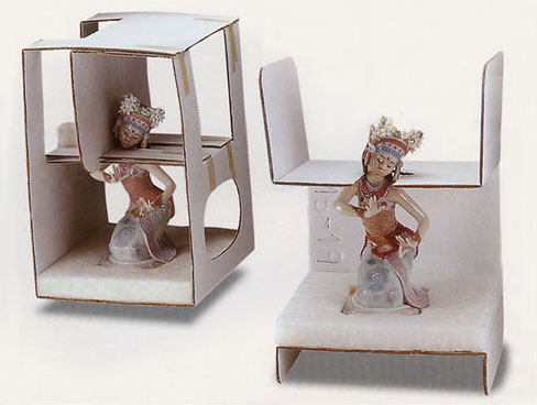 lladro-box-3