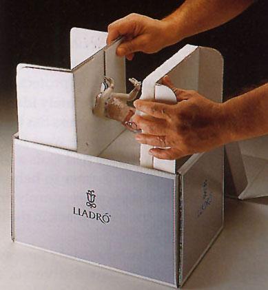 lladro-box-4.jpg