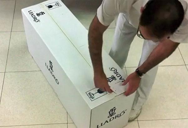 lladro-unbox-8.jpg